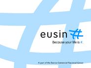 Eusin TVC 2004