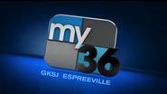 GKSJ MNTV ID 2011
