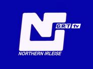 GRT 1 NI ID 1969