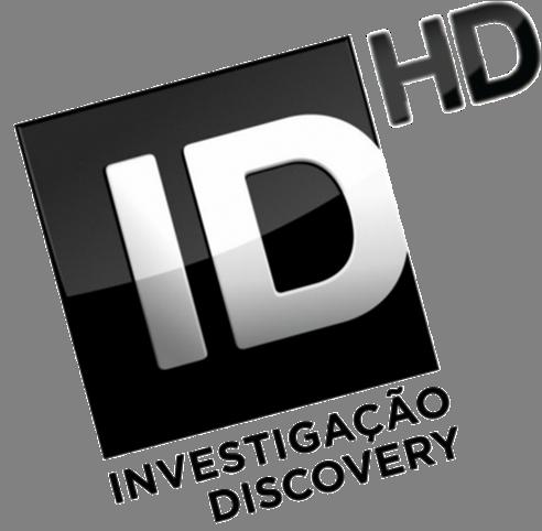 Investigação Discovery (Azorita)