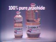 Lesieur RLN TVC 1978