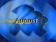 MNet August 97