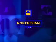 Northesian Hearts Alt ID 1999