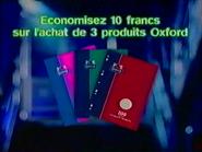 Oxford Shopping List RLN TVC 1996 3