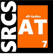 Srcs96at