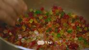 TN1 gummy bears 2