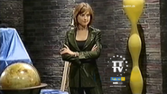 TTTV Katyleen Dunham fullscreen ID 2002 1