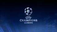 UAFE Champions League intro 2012