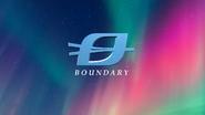 Boundary ID 2009