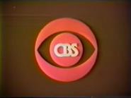 CBS 1973 2
