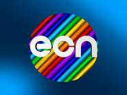 ECN ID 1987