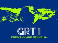 GRT1 EN ID 1981