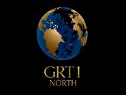 GRT1 North ID 1985