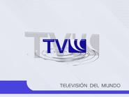 Ident-TelevisióndelMundo-2006