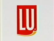 Lu RL TVC 1998