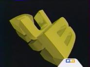 MV1 ad id dominoes yellow 2000