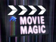 MovieMagic ID 1995 1