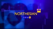 Northesian 2001 ITV 2