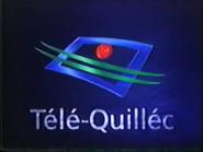 Télé-Quilléc ident 1996