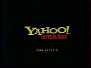 Yahoo RL TVC 2000 2
