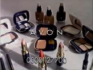 AVON PS TVC 1997