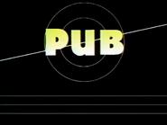 C pub Nulle Part Ailleurs 1994