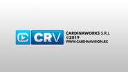 Cardinavision 2019 closer