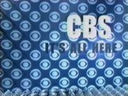 Cbs 2003 3