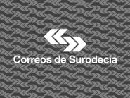 Correos de Surodecia TVC 1975