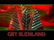 GRT Slenland ID Xmas 1984