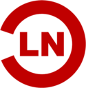 LN2003.png