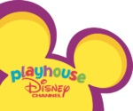 Disney Junior (Manogo)