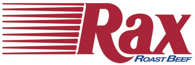 Rax Roast Beef (Eruowood)