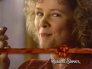 Russell Stover TVC 1994
