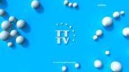 TTTV ID 2017 - 1