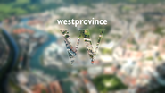 Westprovince current id - former HTV West area