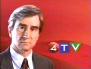 4TV ID 2002