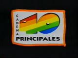 Los 40 (Latinolia)