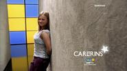Carltrins Tina O Brien 2002 ID