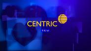 Centric 1999 Hearts
