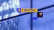 Centric ITV 1998 wide