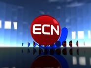 ECN 2004