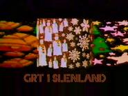 GRT1 Slenland Xmas ID 1982