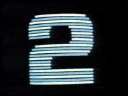 GRT2 ID 1974 2