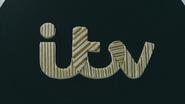 ITV ID - Week 9 - February 2019