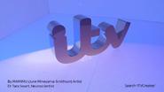 ITV ID May 2021