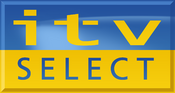 ITV Select 2002.png