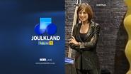 Joulkland Katyleen Dunham splitscreen ID 2003 2