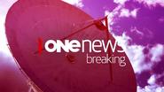 One News Breaking 2015