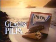 Pilpa RLN TVC 1990